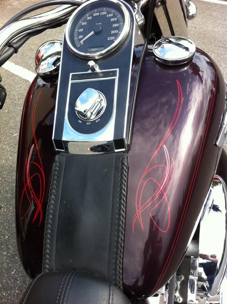 Best Pin Stripes On Bikes Images On Pinterest Pinstriping - Vinyl stripes for motorcyclespopular motorcycle tank stripesbuy cheap motorcycle tank stripes