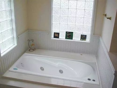 bañera hidromasaje 1.70x70 6 jets + 2 cervicales 1º calidad