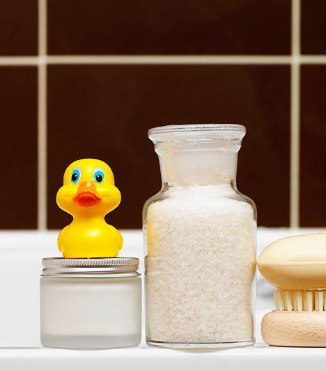 Tágas sarokkádak szűkös fürdőszobákba | femina.hu