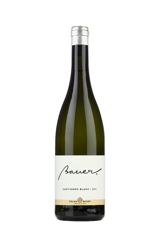 Sauvignon Blanc 2014