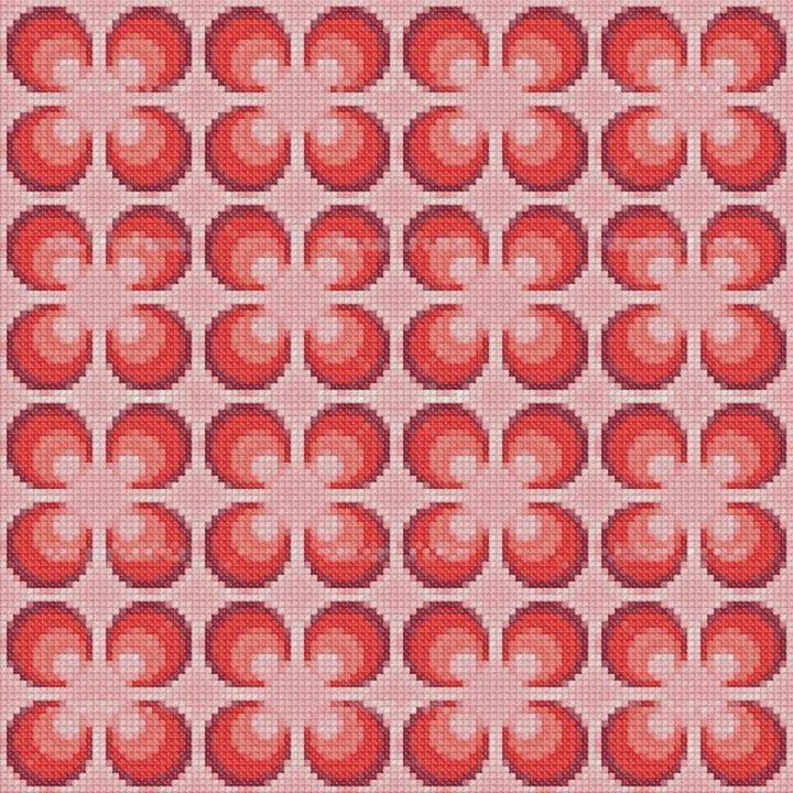 11207284_10206861562991310_6840397189120768562_n.jpg (720×720)