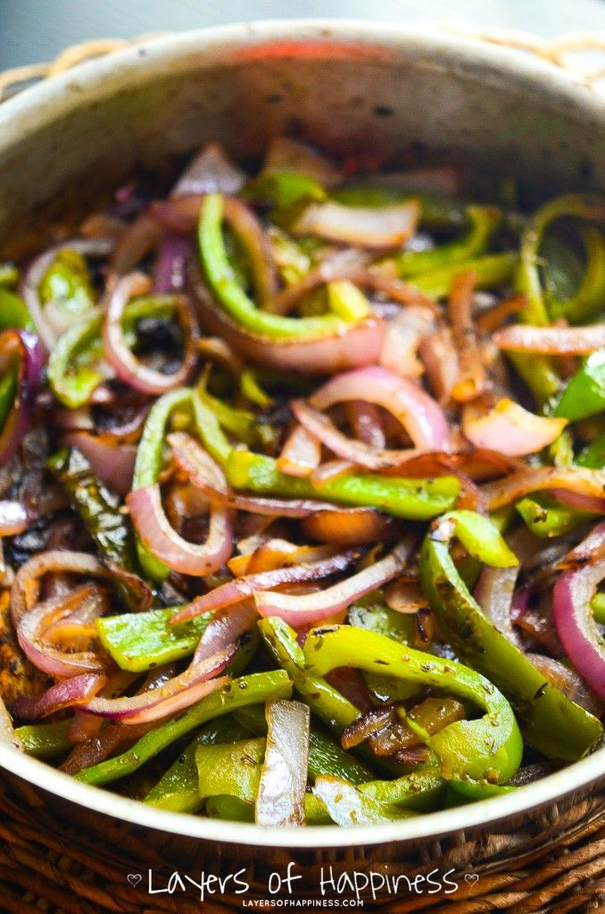 Chipotle-peppers-and-onions-4