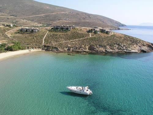 Wonders of Greece Σέριφος, Κυκλάδες...Ελλάς. Serifos island, Kyklades...Greece https://www.facebook.com/WondersOfGreece/photos/pcb.324634864353733/324634601020426/?type=1