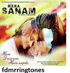 best ringtone 2019 download english songs