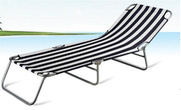 62 Best Outdoor Images On Pinterest Backyard Furniture
