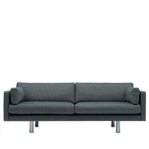 EJ 220 Sofa | Erik Jørgensen | Erik Ole Jørgensen