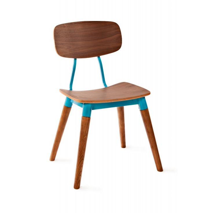 23 Best Images About Chairs Barstools On Pinterest