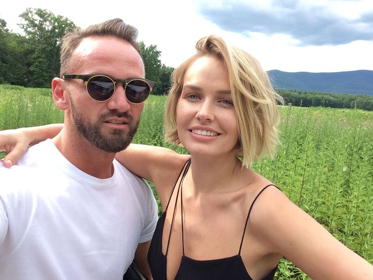 The man behind the famous crop shows us how to recreate our cover girl's enviable 'do.