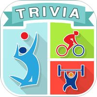 Trivia Quest™ Sports - trivia questions by ThinkCube Inc.