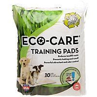 Eco-Care Training Pads