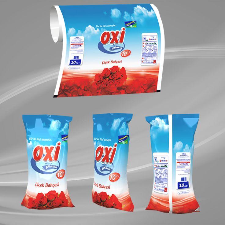Detergent Packaging http://www.swisspac.co.uk/detergent-packaging/
