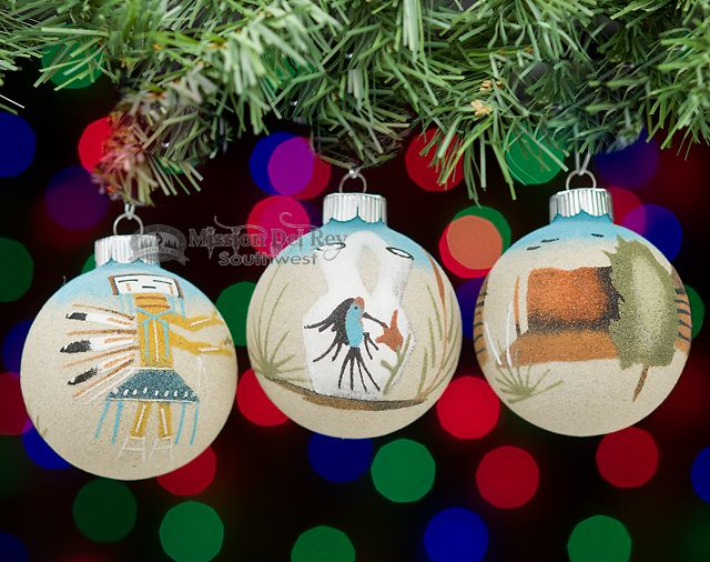 1000 images about southwest christmas on pinterest for American christmas decoration