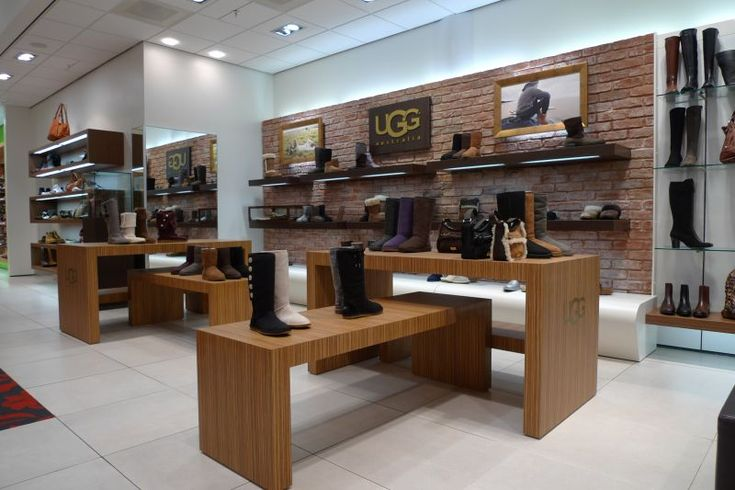 ugg stores in houston texas
