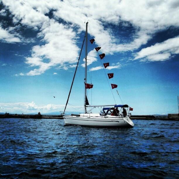 Catamaran Virgin Islands Vacation: Best 25+ Bareboat Charter Ideas On Pinterest