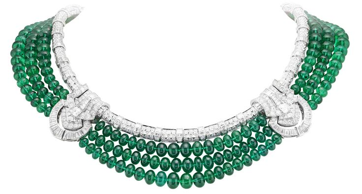 458 best van cleef arpels images on pinterest jewelery for Paris vendome gioielli