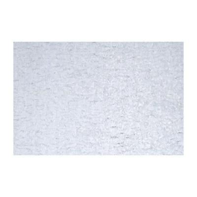 Construction Metals Inc. 3 ft. x 4 ft Galvanized Steel Sheet Flashing-FS34G at The Home Depot