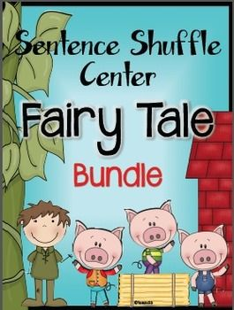 52 best 2nd grade reading folk tales fables images on pinterest teaching reading guided. Black Bedroom Furniture Sets. Home Design Ideas