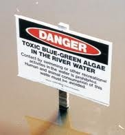 Potent Human Toxins Prevalent in Canada's Freshwaters