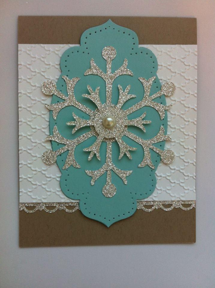 Originally made by shannon briglia christmas craft ideas for Pinterest christmas craft ideas