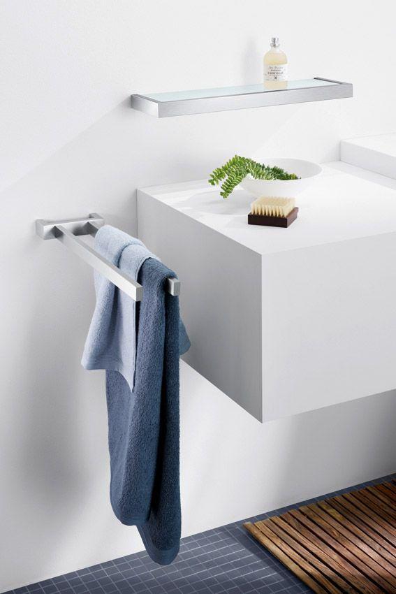 Zack Bathroom Fixtures 7 best luxury bathroom accessories images on pinterest | luxury