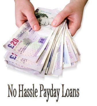 Cash advance capital one fees image 8