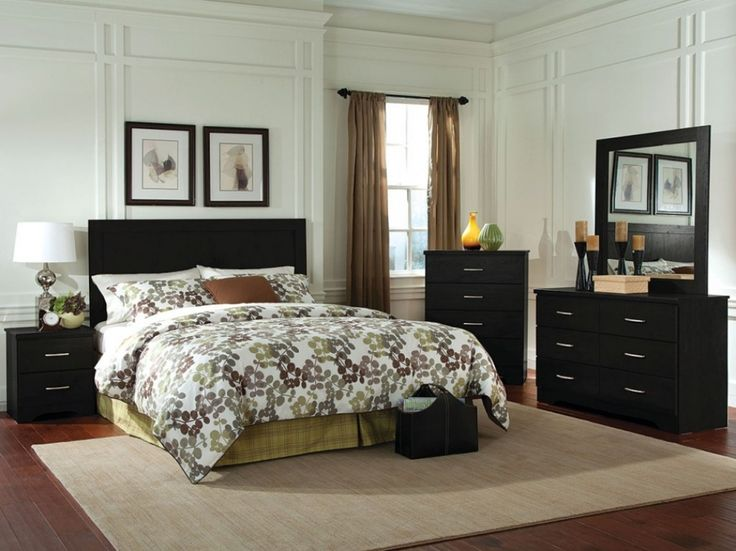 Cheap Bedroom Sets For Sale With Mattress Part - 28: Bedroom Sets With Mattress White Bedroom Furniture Sets U0026 Black Bedroom  Furniture Sets