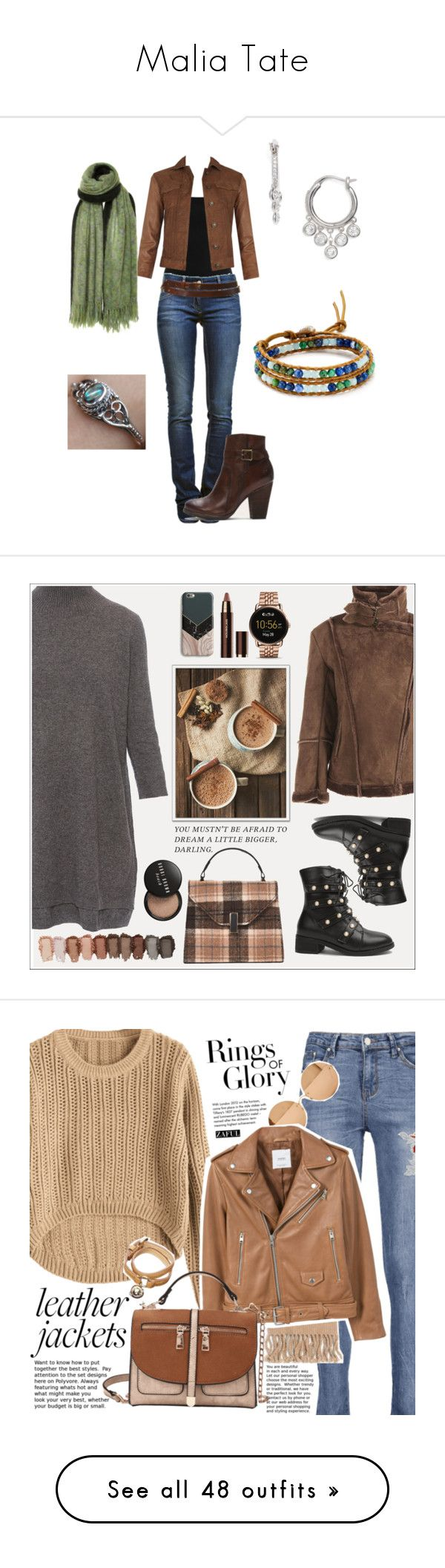 """Malia Tate"" by lydiastilinski24 ❤ liked on Polyvore featuring NIC+ZOE, Étoile Isabel Marant, Nadri, REGALROSE, AllSaints, Chan Luu, Frye, Isabel Marant, bags and handbags"