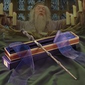 51 best images about dumbledore costume on pinterest for Dumbledore wooden wand