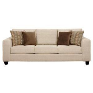 Nebraska Furniture Mart – Fusion Furniture Contemporary