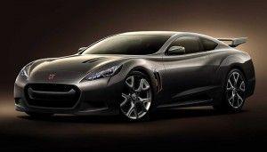 Precios del Nissan GT-R 2013 en Estados Unidos | starMedia