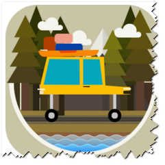 Download LIFT CAR : Pumping Smashy race APK V1.4.8:  Car journey from visible strange landscape.I drive the car above the other in the lift car. ★ This holiday! Car trips with family! ★ I'm pumped driver !!! ★ Road race with a car that works in three steps lifting!!! lol!! ★ Beautiful scenery but…Colossus suddenly appear!!! ★ Weather ch...  #Apps #androidMarket #phone #phoneapps #freeappdownload #freegamesdownload #androidgames #gamesdownlaod   #Google