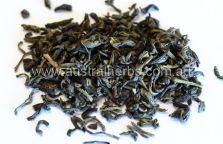 Tea Green Jasmine Organic