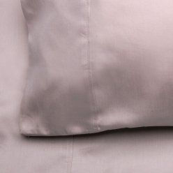 Kids Bed Linen - Buy Childrens Bed Linen & Sheets at Adairs