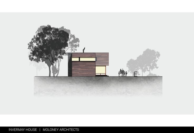 Gallery - Invermay House / Moloney Architects - 32