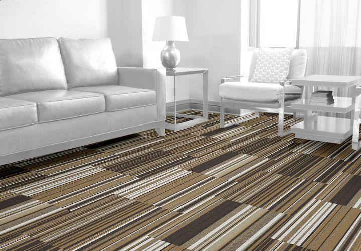 16 Best Carpet Images On Pinterest Rugs Carpet Tiles