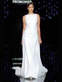 Svatební šaty prodej Atelier Pronovias Niara