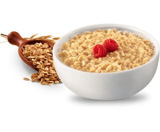 GPRS: UltimateHealth Benefits of Eating Oats and Oatmeal...