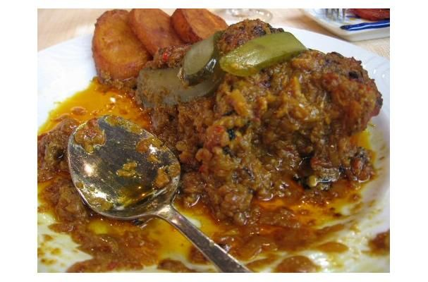 8 Best Images About Macanese Recipes On Pinterest Pork Sauces And Powder