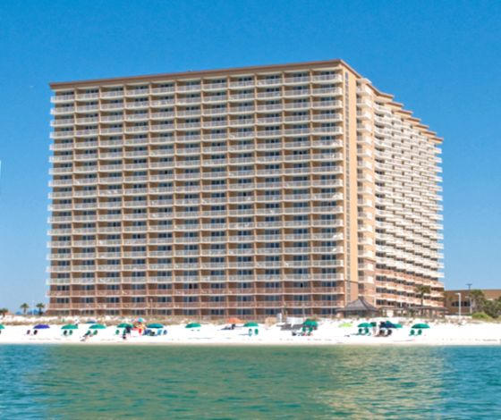 Gulf Shores Beach House Rentals By Owner: 222 Best Destin, Panama City Beach, Fort Walton Images On