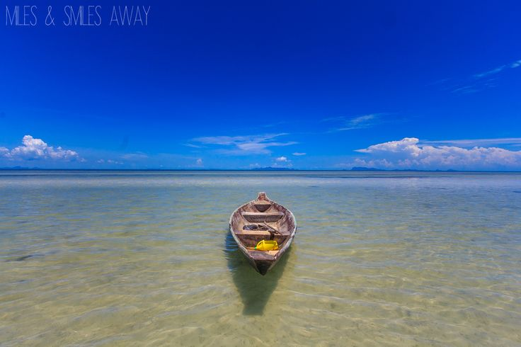 Wandering around Koh Samui island I found this beautiful abandoned spot