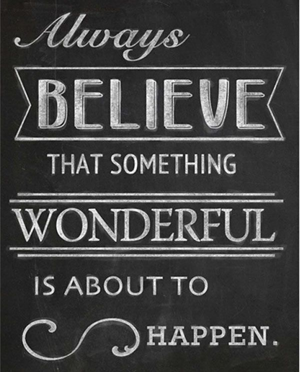 Always Believe Something Wonderful: 1000+ Images About My Struggle With IF/miscarriage On