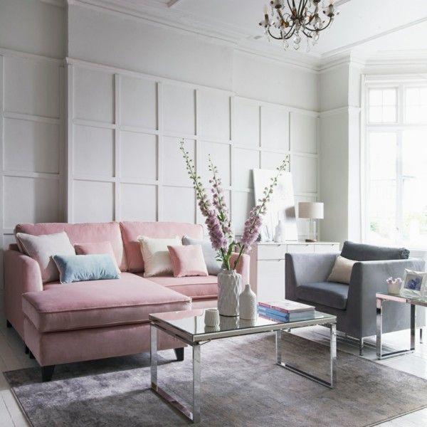 Living Room Decor Ideas 2020 Uk In 2020 Trending Decor