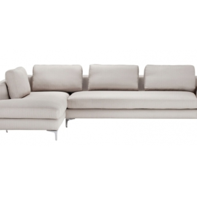 Couch from weylandts