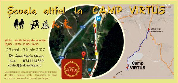 http://campvirtus.ro/event/scoala-altfel-2017/