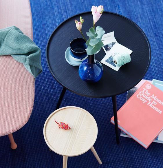 Die besten 25+ Sofas für kleine Räume Ideen auf Pinterest kleine