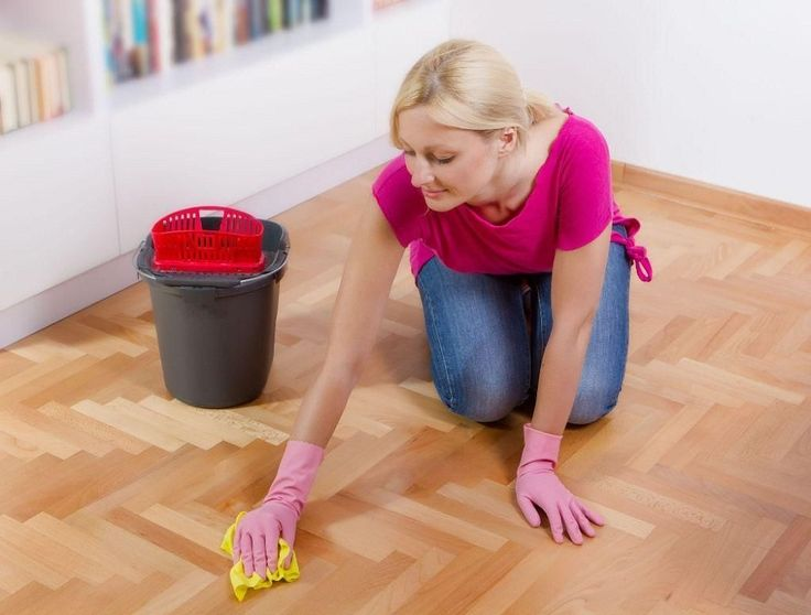 Domestic Cleaning is necessary for the health of your family. If you want to keep your family healthy, you must hire the cleaning agents. That Maintenance provides you professional cleaning services to make your house germs free.
