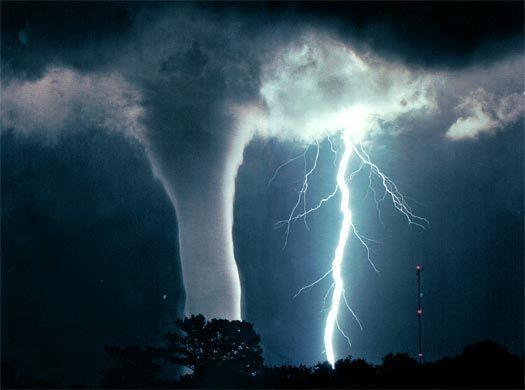 Significado de soñar con tormentas - http://xn--significadosueos-kub.net/significado-de-sonar-con-tormentas/