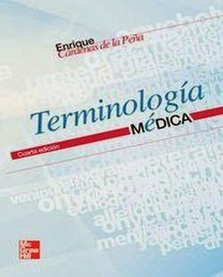 Terminologia Medica | booksmedicos