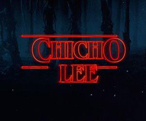 Chicho Lee Stranger Things.jpg