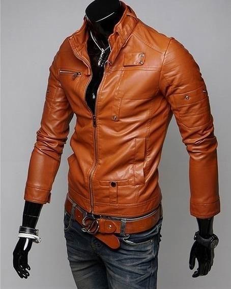 Mens coat online shopping